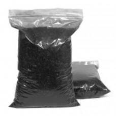 Активированный уголь БАУ-ЛВП, 500г