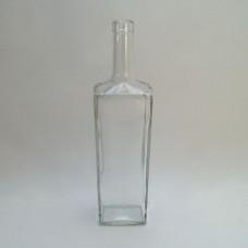 "Бутылка ""Гранит"", 0,5л"