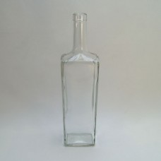 "Бутылка ""Гранит"", 1л"