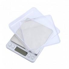 Весы электронные ювелирные (0,1-2000г)