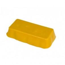 Воск для сыра (желтый), 500г