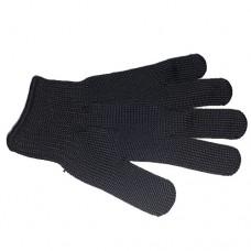 Перчатки защитные, антипорезные (пара)