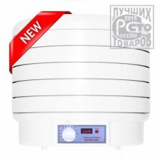Электросушилка бытовая ЭСБ ВОЛТЕРА-1000 ЛЮКС (с капилярным термостатом)