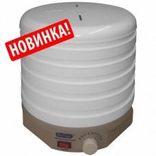 Электросушилка бытовая ЭСБ-15/25-450 Волтера