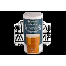 Muntons Wheat Beer 1.8кг