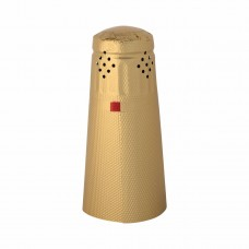 Капсула для шампанского (золото)