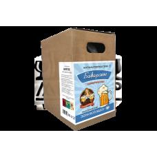 Зерновой набор Пшеничное Баварское (Beervingem)