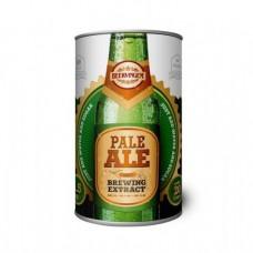 """Солодовый экстракт """"Beervingem"""" Pale Ale"""", 1.5кг"""