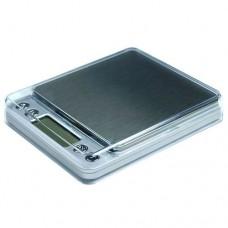 Весы электронные ювелирные (0,01-500г)