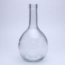 "Бутылка ""Дио"", 0,5л"