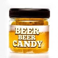 "Карамель со вкусом пива ""Beer Candy"""