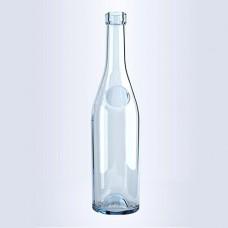 """Бутылка """"Коньяк"""", 0,5л"""