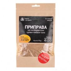 """Приправа для """"Октоберфестовских"""" Луковых колбасок гриль"""