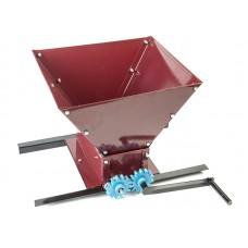 Дробилка для винограда ВД-5