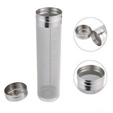 Фильтр для сухого охмеления и специй 7*30см
