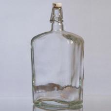 """Бутылка """"Викинг"""", 1,7л"""