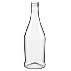 """Бутылка """"Наполеон"""", 0,5л"""
