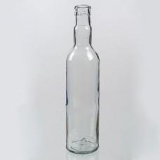 """Бутылка """"Гуала"""", 0,5л"""