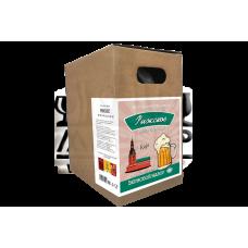 Зерновой набор Рижское импортное (Beervingem)
